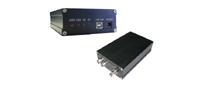 MKA221 USB码流分析仪