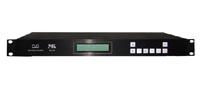 电视广播载波电平监测机