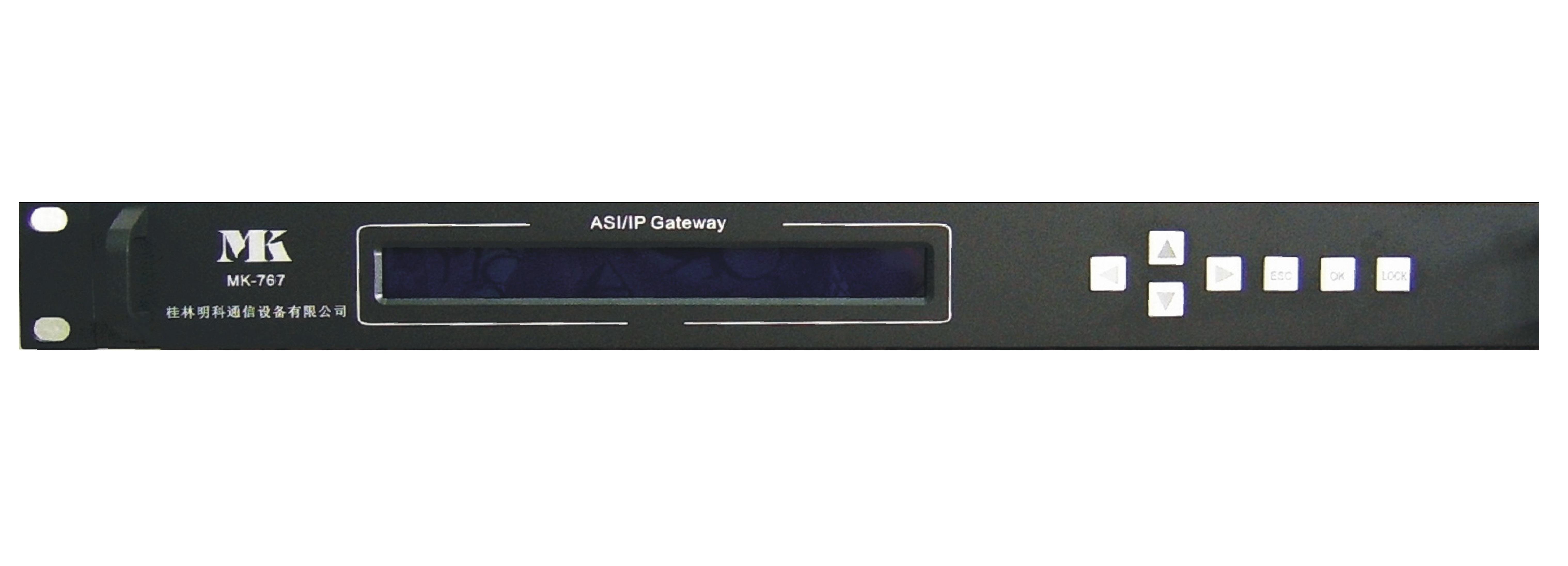 MK767 IP-DS3适配器