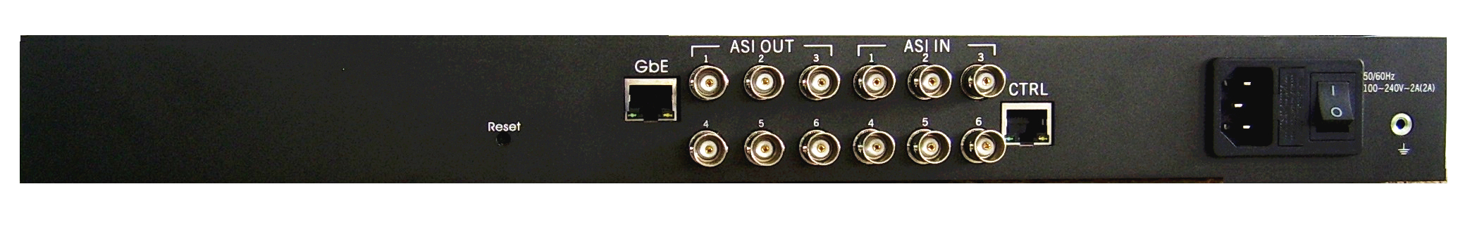 MK766 后面板.JPG