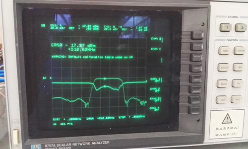 回波损耗17.37dB.png